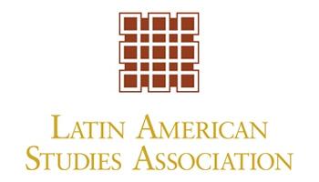 LASA2018 International Congress - Latin American Studies Association