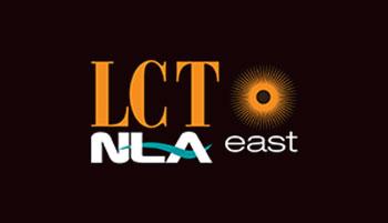 LCT-NLA East 2017 - Limousine, Charter & Tour Show / National Limousine Association