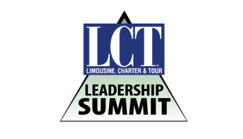 LCT Summit 2017 - Limousine, Charter & Tour Leadership Summit