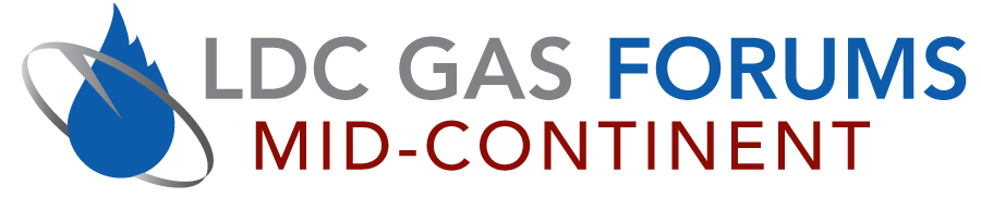 LDC Gas Forum Mid-Continent