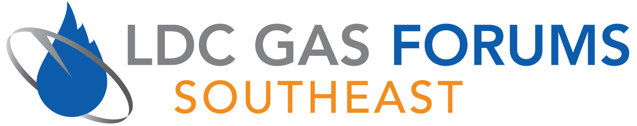 LDC Gas Forum Southeast