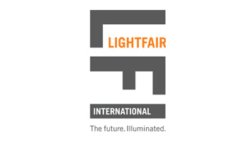 2018 LIGHTFAIR International