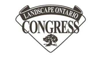 Landscape Ontario CONGRESS