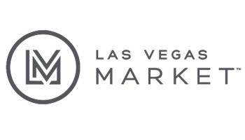 Las Vegas Market