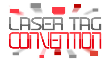 Laser Tag Convention 2018