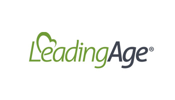 2018 LeadingAge Annual Meeting & EXPO