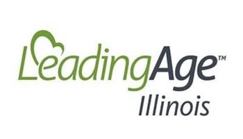 2017 LeadingAge Illinois Annual Meeting & Expo