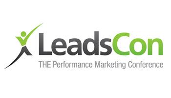 LeadsCon Las Vegas 2017