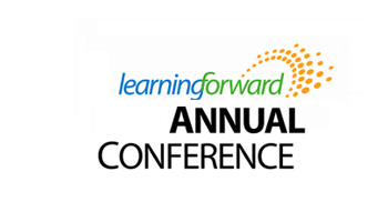 2017 Leaning Forward Annual Conference