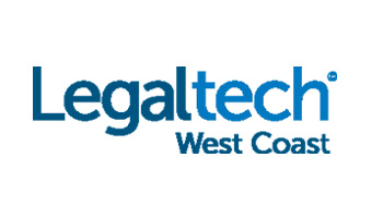 LegalTech West Coast 2017