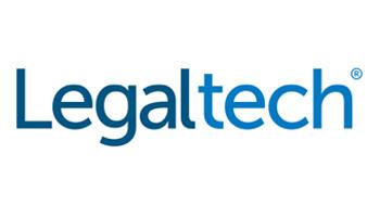 Legaltech - New York