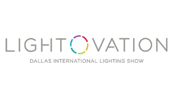 Lightovation - January (Formerly Dallas International Lighting Market)