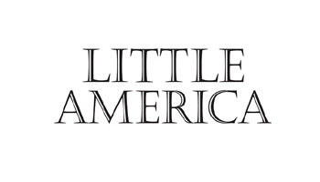 The Fall Home Show at Little America Cheyenne