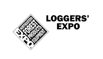 Loggers' Expo 2017 - Northeastern Forest Products Equipment Expo