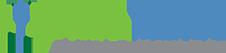 Florida Realtors Convention & Trade Expo 2018