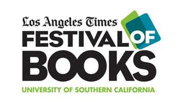 Los Angeles Times Festival of Books 2018