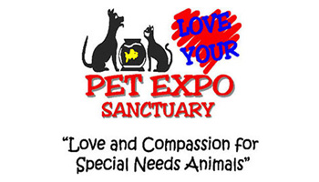 Love Your Pet Expo 2017