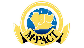 M-PACT - Midwest Petroleum & Convenience Tradeshow