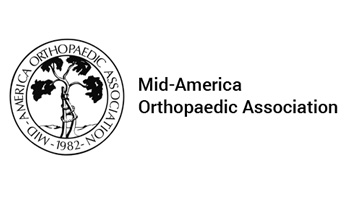 MAOA Annual Meeting 2017 - Mid-America Orthopaedic Association