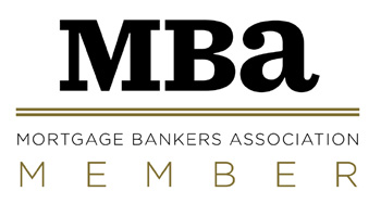 MBA's Commercial Real Estate Finance (CREF) / Multifamily Housing Convention & Expo 2017 - Mortgage Bankers Association