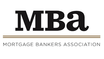 MBA's echnology Solutions Conference & Expo 2018 - Mortgage Bankers Association