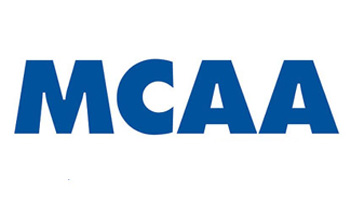MCAA Annual Convention 2017 - Mechanical Contractors Association of America