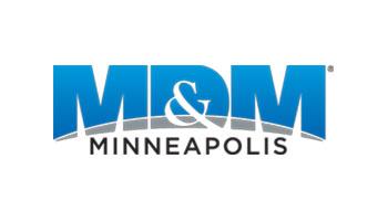 MD&M Minneapolis 2017 - Medical Design & Manufacturing