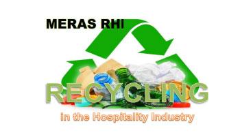 MERAS X - 10th Tire Recycling Symposium
