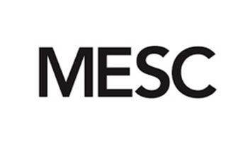 MESC 2017 - Medicaid Enterprise Systems Conference (formerly the MMIS Conference)