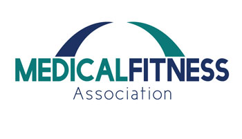 MFA 27th Annual International Conference - Medical Fitness Association