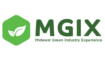 MGIX 2017 (formerly CENTS) - Midwest Green Industry Xperience