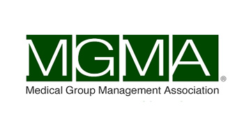 MGMA 2018 Annual Conference - Medical Group Management Association