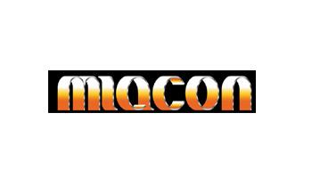 MIACON Miami Construction Show 2018