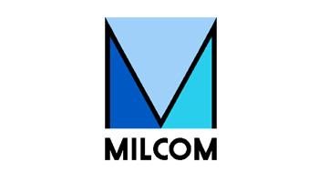 MILCOM 2017
