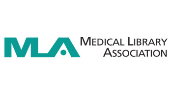 MLA '18 - Medical Library Association