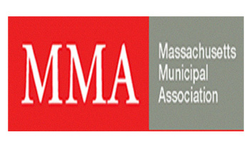 MMA Annual Meeting & Trade Show 2017 - Massachusetts Municipal Association
