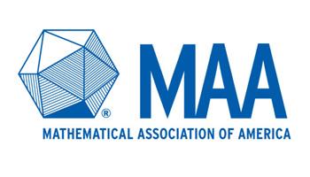 MMA MathFest 2017 - Mathematical Association of America