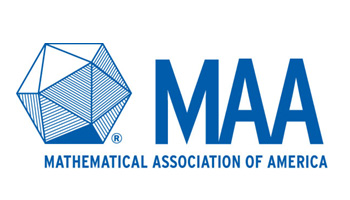 MMA MathFest 2018 - Mathematical Association of America