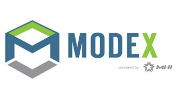 MODEX 2018