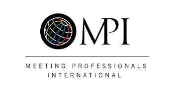 MPI World Education Congress (WEC 2017) - Meeting Professionals International