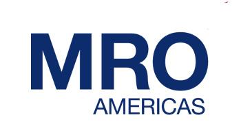 MRO Americas 2018