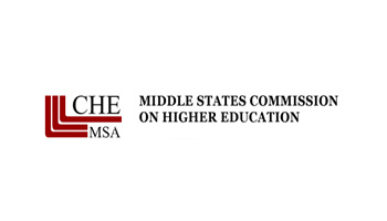 2018 MSCHE Annual Conference - Middle States Commission on Higher Education
