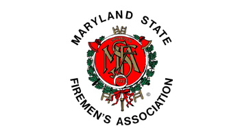 MSFA 125th Annual Convention and Conference - Maryland State Firemen's Association