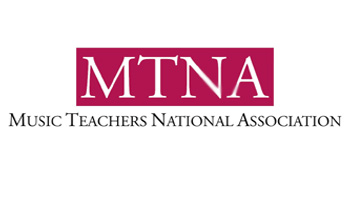 2017 MTNA National Conference - Music Teachers National Association