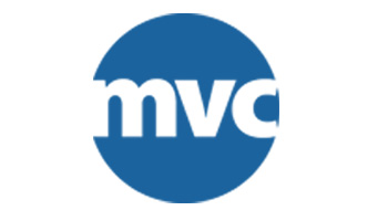 MVC 2017 - Midwest Veterinary Conference