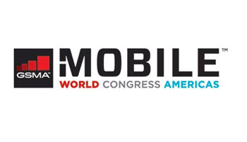 MWC Americas 2018 - Mobile World Congress Americas