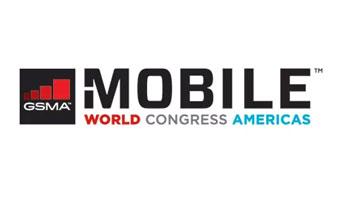 MWC Americas 2017 - Mobile World Congress Americas