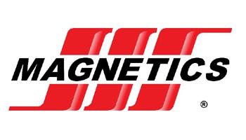 Magnetics 2017