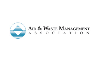A&WMA's 110th Annual Conference & Exhibition - Air & Waste Management Association