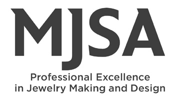 MJSA Expo 2017 - Manufacturing Jewelers & Suppliers of America